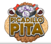Picadillo Pita