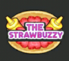 The Strawbuzzy Logo