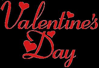 Image Valentine S Day Logo Png Flipline Fandom Fandom Powered