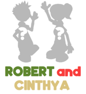 Robert and Cinthya Unknown Blog Post