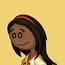 Sasha - Profile