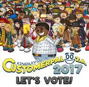 Votingstart