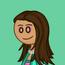 Katia - Profile