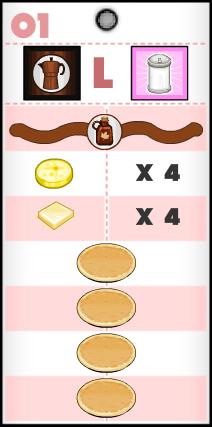 File:Papa's Pancakeria.png