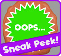 Sneakpeek donuteriatogo04