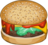 FFXIV Burgeria Icon