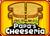 Cheeseria mini thumb2