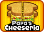 File:Cheeseria mini thumb2.png