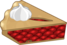 FFXIV Bakeria Icon