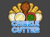 PWTG! Crinkle Cutter logo