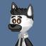 Tadashi - Profile