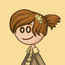 Emma - Profile