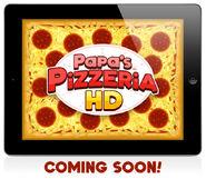PPHDipad teaser