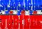 Starlightjubilee logo2