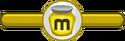 Mustard (chs-ticket)