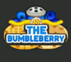 The Bumbleberry Logo