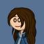 Tania - Profile