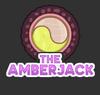 The Amberjack