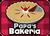 Bakeria mini thumb2