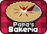 File:Bakeria mini thumb2.png