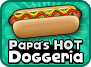 Hotdoggeria mini thumb2