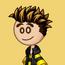 Alfredo - Profile