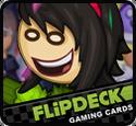 Flipdeck 192 icon
