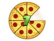 Countdown 7-Pizzeria HD