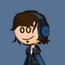 Emil - Profile