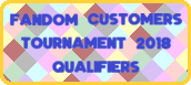 FCT18 Qualifiers icon