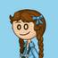 Wanda - Profile