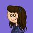 Renata - Profile