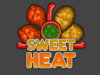 PWTG! Sweet Heat logo