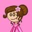 Aurelia - Profile