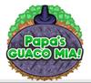Papa's Guaco Mia!