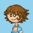 Rina - Profile