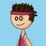 Thiago - Profile