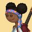 Zoe - Profile
