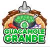 Guacamole Grande