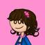 Roslyn - Profile