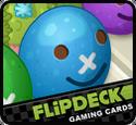 Flipdeck 199 icon