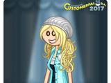 Marina (by Diastri)