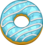 FFXIV Donuteria Icon
