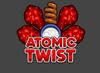 PWTG! Atomic Twist logo