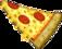 FFXIV pizzeria Icon