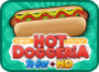 Papa's Hot Doggeria To Go!+HD mini thumb2