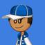 Jorge - Profile