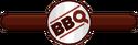 BBQ Sauce (chs-ticket)