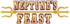 Logo-Neptune's Feast