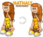NathalyRedesigned